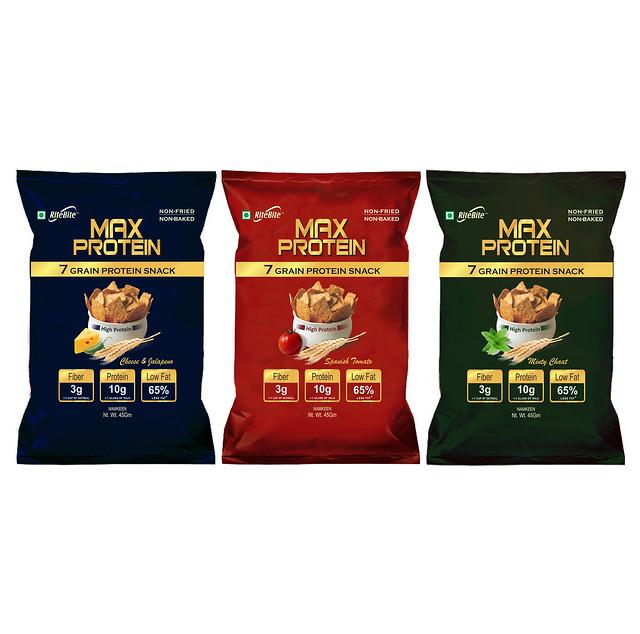 3 pack