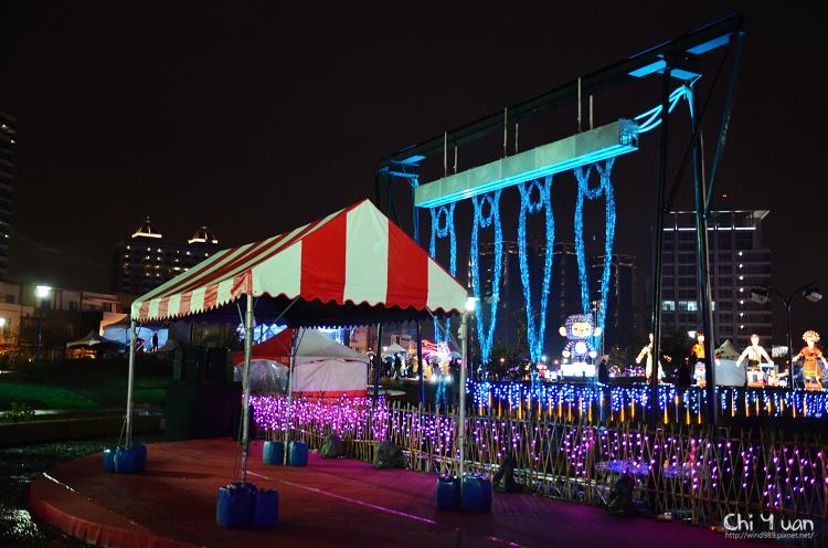 2016台灣燈13.jpg