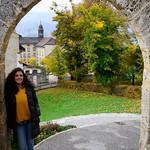 04 Viajefilos en Gruyere, Suiza 26