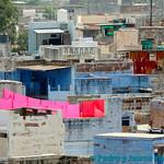 03 Viajefilos en Jodhpur 05
