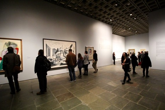 The Met Breuer | The Metropolitan Museum of Art