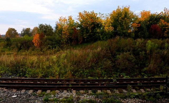 Trans-Siperia junamatka Trans-Siberian train journey IKILOMALLA matkablogi travel blog (6)