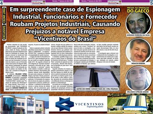 Jornal de Marialva