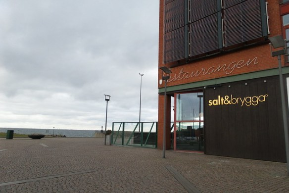 Malmö (19)