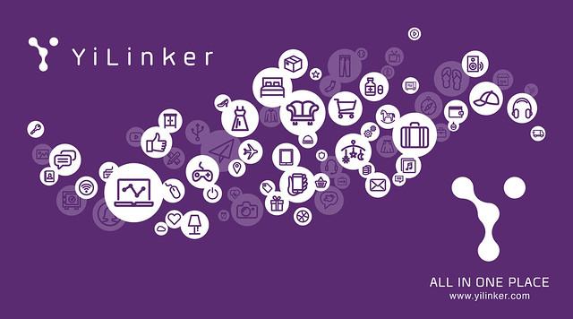 Yilinker.com