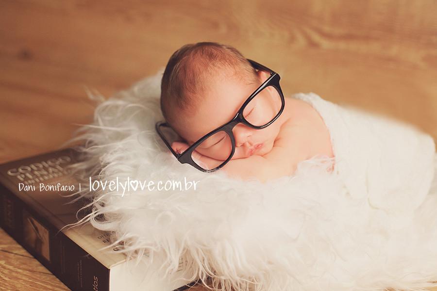danibonifacio-lovelylove-ensaio-book-fotografia-foto-fotografa-estudio-newborn-recemnascido-bebe-baby-nenem-balneariocamboriu-itajai-itapema-blumenau-bombinhas-piçarras-barravelha-gaspar-navegantes5