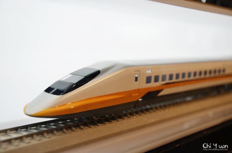 大鐵道展16.jpg