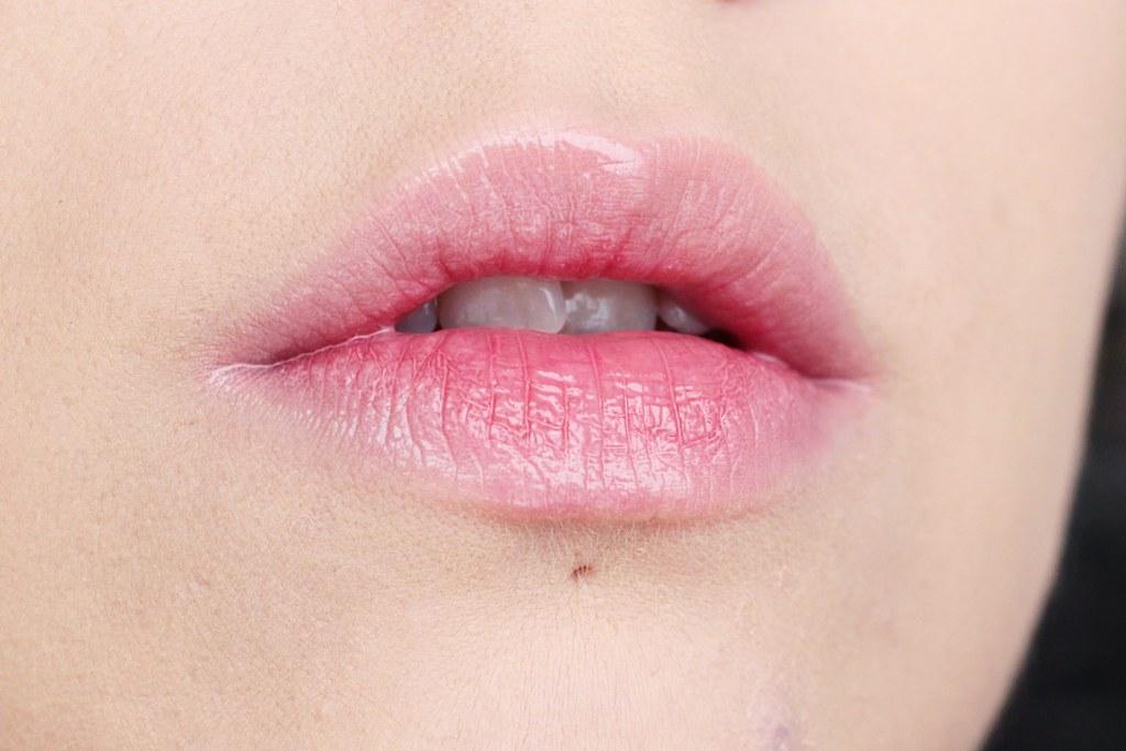 clarins_lip_perf