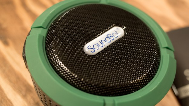 Soundbot SB512 Review54
