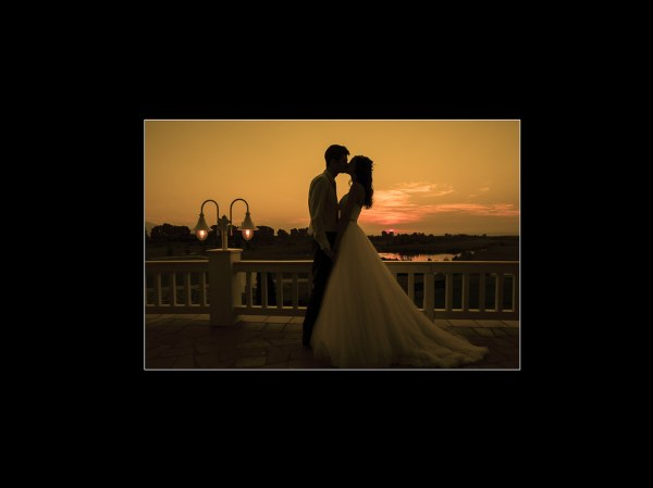Сватбен албум - Валя и Сашо