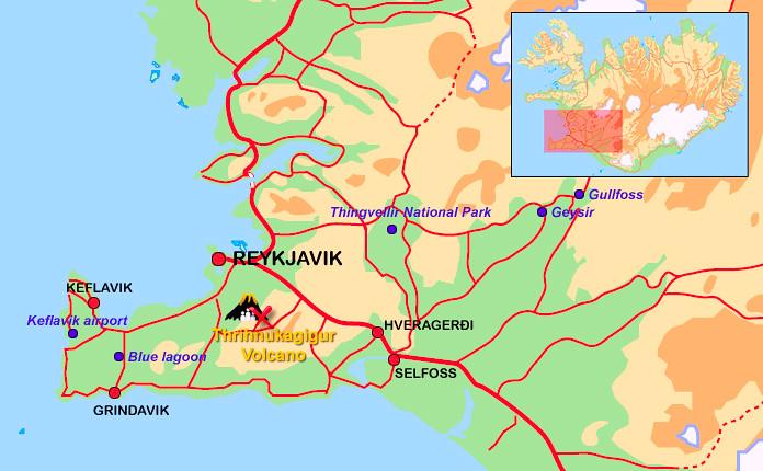 viaje al interior de la tierra a través de un volcán Islandés Viaje al interior de la tierra a través de un volcán Islandés Viaje al interior de la tierra a través de un volcán Islandés 24907865692 a683f2ccbd b