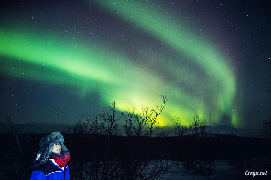 2016.02.18 | 看我歐行腿 | 再冷,也要到瑞典北極圈 Abisko 看三晚極光盛宴 26.jpg