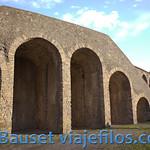 03 Viajefilos en Pompeya 16