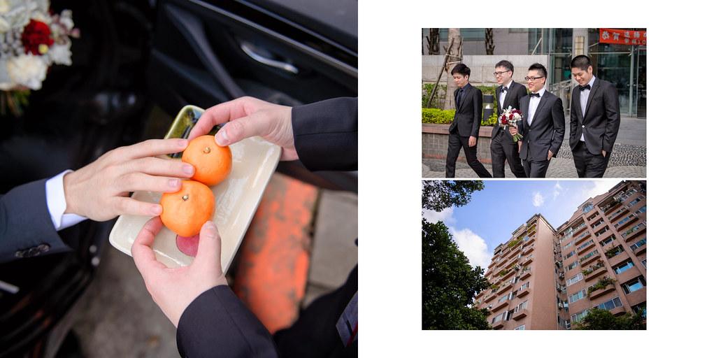 台北晶華酒店,Regent Taipei,婚攝優哥,凱玥新秘Sandy老師,吳書怡,Honeybear 蜂蜜熊專業錄影團隊,Alisha&Lace愛儷莎和蕾絲法式手工婚紗