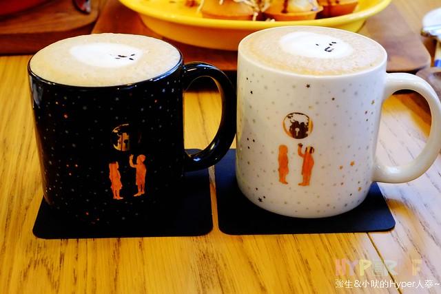 StayReal Café (25)
