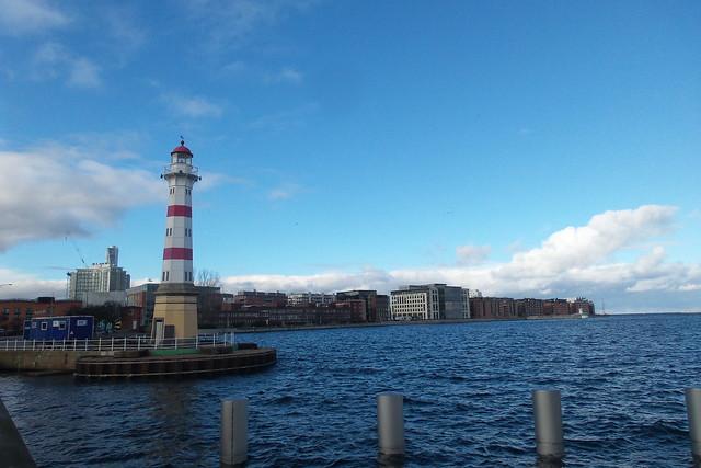 Malmö (15)