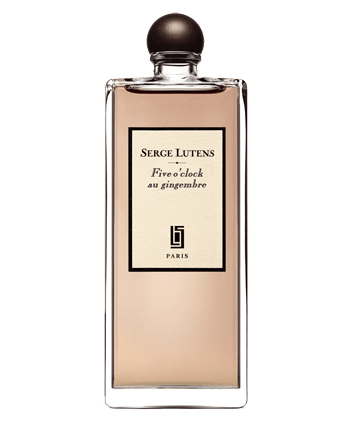 04 serge lutens five o'clock