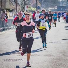 20160313-Semi-Marathon-Rambouillet_145