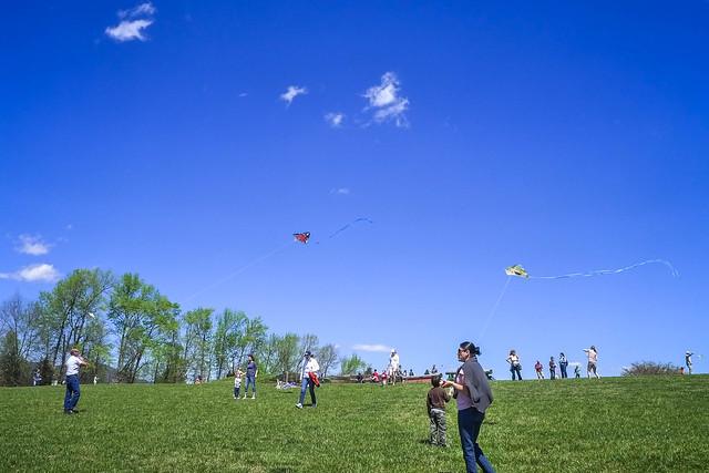 FENCE Kite Festival-001