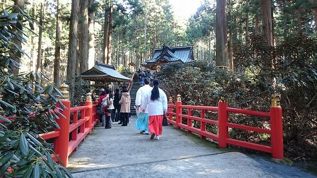 御岩神社14