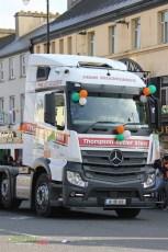 Ballaghaderreen St Patricks Day Parade 2016 (59)