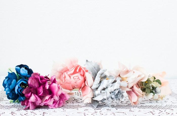 monthlyflower_elsalisa10