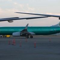 HZ-ATR_737-9FG BBJ-3_KPAE_8462