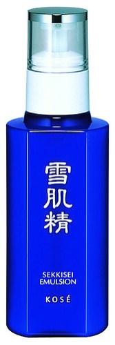 SEKKISEI Emulsion