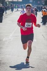 20160313-Semi-Marathon-Rambouillet_066
