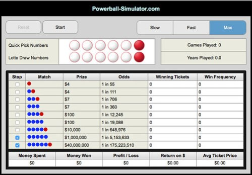 screenshot-powerball-simulator com 2016-01-12 08-00-48