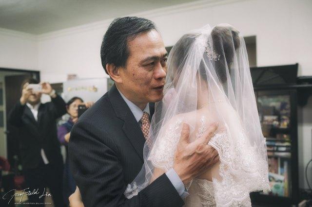 台中婚攝,彰化婚攝,台北婚攝,婚攝加飛,Ptt婚攝
