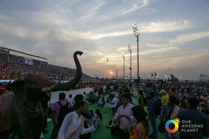 World Culture Festival Finale-62.jpg
