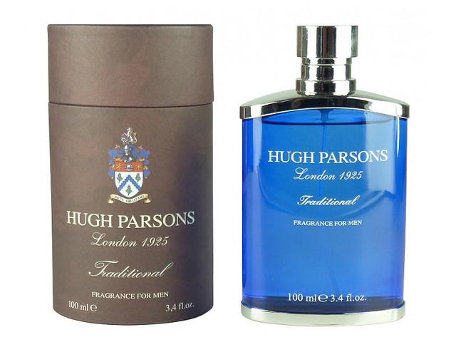 03 hugh parsons traditional.jpg