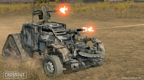 Crossout_screenshot_11