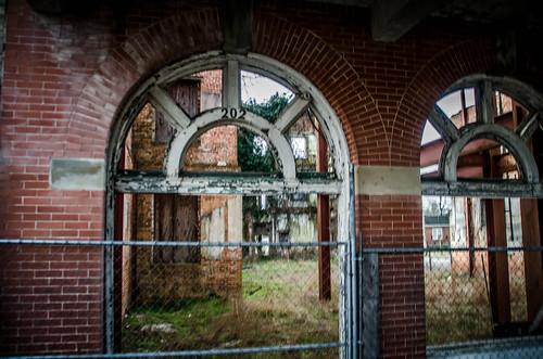 Shamrock Hotel Ruins-010