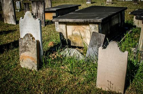 Prosperity Cemetery-020