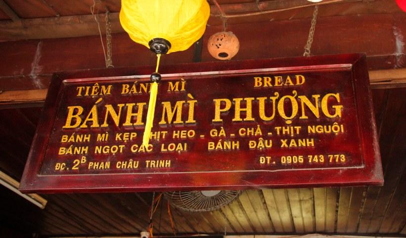 vietnams bedste banh mi
