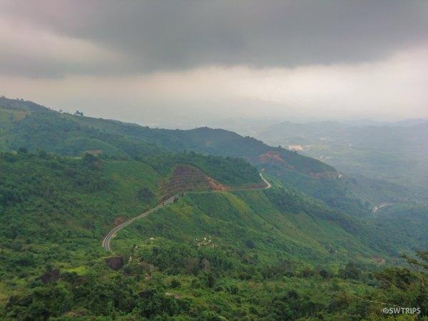 Khanh Le Pass - Nha Trang, Vietnam.jpg