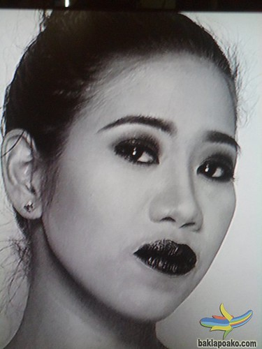 maquillage professionnel, maquillage professionnel tuition fee, maquillage professionnel reviews, maquillage professionnel philippines, makeup artists philippines, freelance makeup artists philippines, professional freelance makeup artists philippines, makeup artists tips Philippines, lifehacks for makeup artists, inspirations for makeup artists Philippines, joemar belleza, ever belleza, ever beautiful, makeup by ever belleza, top makeup schools in the philippines, ever belleza by joemar belleza, joemar belleza tiu, day makeup look, black and white makeup for photography, how to do makeup for black and white photography, b&w makeup photography, maquillage professionnel tuition fee review, smokey eyes dramatic effect, how to do smokey eyes dramatic effect, how to do smokey eyes fading effect, smokey eyes tutorial, top gay blogger philippines, makeup for gay, mio robo, yuki gerardo