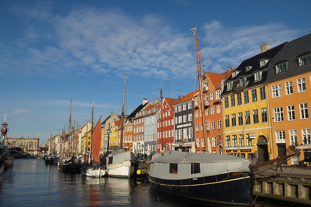 The Danish Girl - Kopenhagen (5)