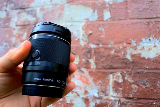 Nikon 1 J5 matkablogi ikilomalla 1 (63)