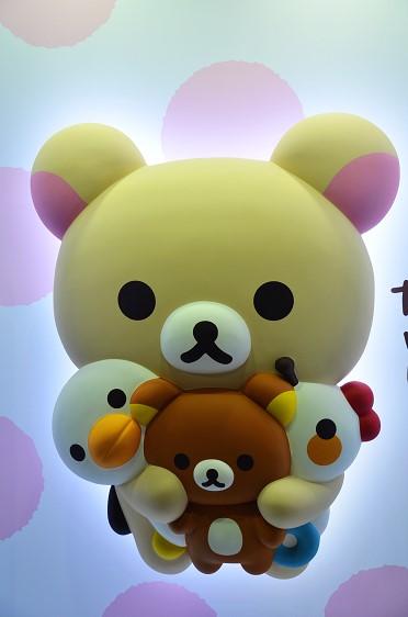 拉拉熊的甜蜜時光特展32.jpg