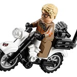 LEGO 75828 Ghostbusters d1