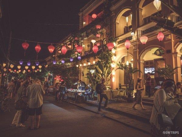 Morning Glory Restaurant - Hoi An, Vietnam.jpg