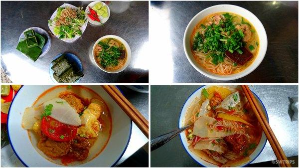 Vietnamese Food 2.jpg