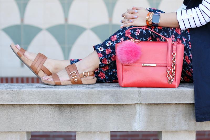 vionic-samar-sandals-tiffany-bag-4