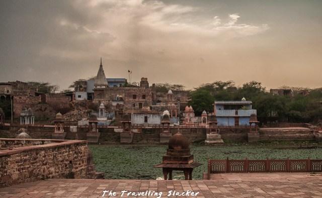 Dholpur (3)