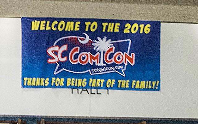 SC Comicon-128