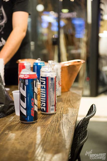 012816_BYT Beer Tasting _104_F