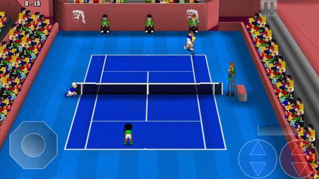 Tennis-Champs-Returns-a